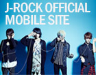 J-ROCK OFFICIAL MOBILE